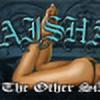 666deathghost's avatar
