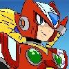 666DIEX's avatar