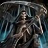 666dn13's avatar