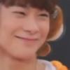 666hakyeon666's avatar