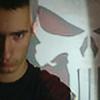 666infernus999's avatar
