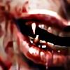 666Kain-666's avatar