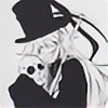 666KEINKI's avatar