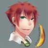 666kuro's avatar