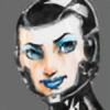 666markofthebeast666's avatar