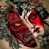 666NadiaidaN999's avatar