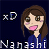 666Nanashi's avatar