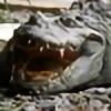 666Nando666's avatar