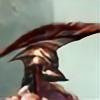 666nic's avatar