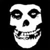666nick999's avatar