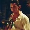 666sadAngel666's avatar