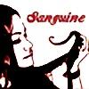 666Sanguine's avatar