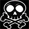 666siggy666's avatar