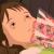 666sins's avatar