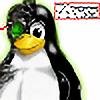 666thSystemOfChaos's avatar
