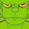 666zarike's avatar