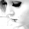 66Erusa66's avatar