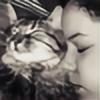 66poisongirl99's avatar