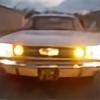 66Sprint200's avatar