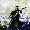 66stef66's avatar