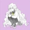 674785's avatar