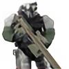 678091's avatar