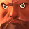 67ARC's avatar