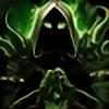 67Chrome's avatar
