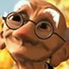 67dollarbills's avatar