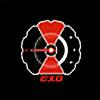 683017minhwa's avatar