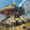 688689pro's avatar