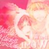 691827WUMI's avatar