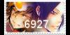 6927-Group