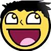 699taha's avatar