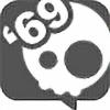 69design's avatar