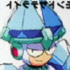69Diamond--Man's avatar