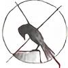 69emptysouls's avatar