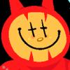 69LUV's avatar