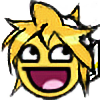 69mika69's avatar