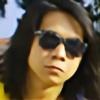 69timothy's avatar