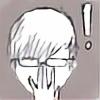 6--ReNeGade--9's avatar