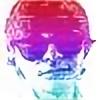 6-FeTH-9's avatar