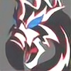 6-fingers's avatar