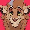 6-julett-9's avatar