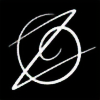 6-Lonely-Monster-9's avatar