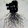 6-Nedward's avatar