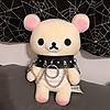 6Akumakuma9's avatar
