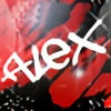 6Alex6's avatar