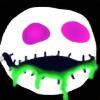 6Alistair6Lockheart6's avatar