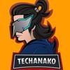6anako's avatar